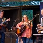 Kerrville Folk Festival - May 2012